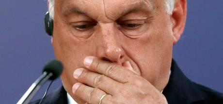 Hongaarse oppositie vormt één front tegen Orbán