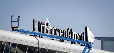 Raad: snellere aanpak hinder door Eindhoven Airport