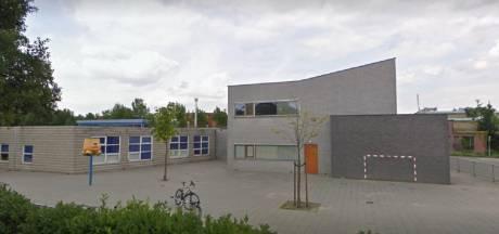 Basisschool in Kattenbroek doet alle deuren op slot na stevige corona-uitbraak