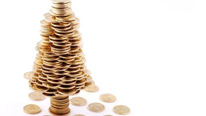 Geld groeit niet aan de bomen, maar met onze beleggingstips misschien wel in 2019