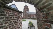 Heuvelland wil ontmoetingscentrum en tekenacademie onderbrengen in kerk van Kemmel