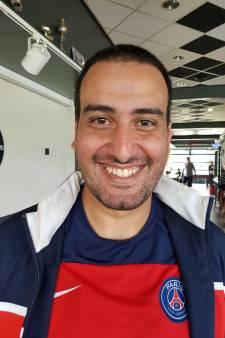 Justitie eist 16 jaar voor doodschieten Yassine Majiti in Best
