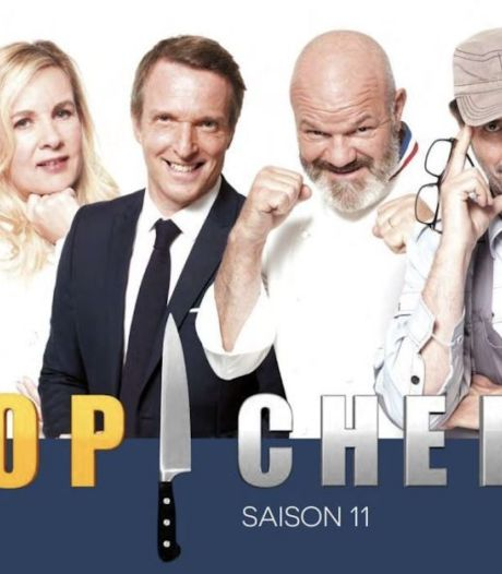 """Diffusion, jury: tout ce qu'il faut savoir sur la nouvelle saison de """"Top Chef"""""""