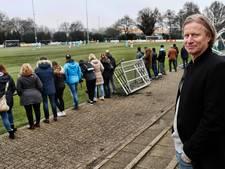 Pettersson: Hoezo kan Ajax geen Europese titel pakken?