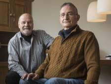 Hengelose gehandicaptenorganisatie: 'Help ons aan bingomachine'