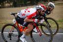 Radsport Net