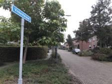 Grootscheepse zoektocht van politie in Esch