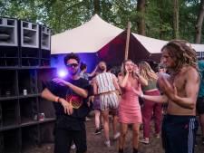 Opvallend: dancefestival in augustus zet nu al streep door evenement