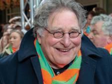 Goirlese 'kruik' Jan Venmans overleden
