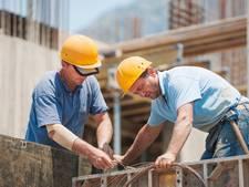 Alleen bouwen in de 'weilanden' helpt tegen verhitte woningmarkt in Zuidoost-Brabant