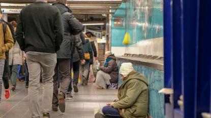 Kortrijk zet daklozen met corona in quarantaine in leegstaande zorgflats