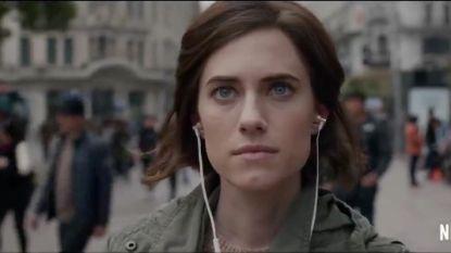 Nieuwe horrorfilm op Netflix maakt kijkers fysiek onwel