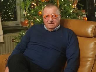 """Burgemeester Uyttendaele (69) na drie zware operaties terug op post: """"2020 was een rotjaar, maar ik voel me beter dan ooit"""""""