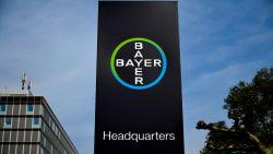 Nieuwe tegenslag voor chemiereus Bayer bij onkruidverdelgers