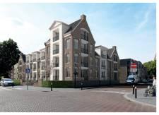 Vught past plan Rozenoord aan: gevreesde openbare binnentuin die mogelijk overlast geeft, komt er niet