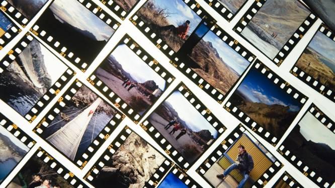 Flickr kan niet achterblijven: fotofilters voor mobiele app
