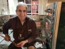 Lof én angst voor 'provocatie' Dordtse horeca: 'We zijn niet uit op een confrontatie'