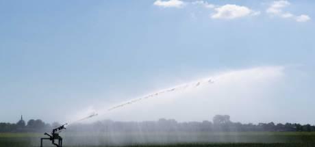 Boer in Twente kan 10.000 euro krijgen voor verplaatsen grondwaterpomp