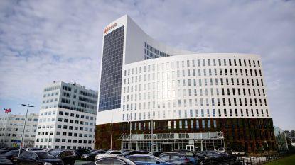Europese Commissie akkoord met verkoop energiebedrijf Eneco aan Mitsubishi