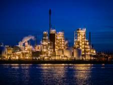 GroenLinks eist dat Rijk schade pfoa en GenX claimt bij Chemours