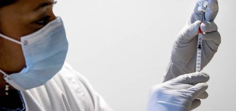 GGD onderzoekt nog hoe Brabander besmet werd met Zuid-Afrikaanse coronavariant