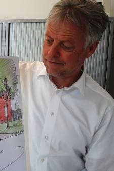 Huurwoningen in vier dorpen Steenwijkerland gaan naar Wetland Wonen