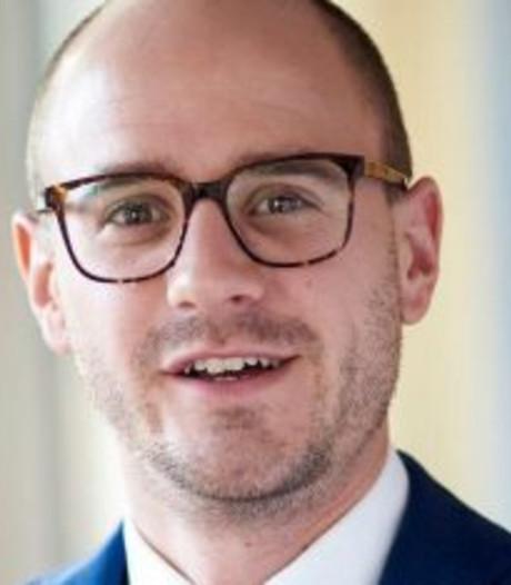D66 wil meer vaderschapsverlof voor gemeenteambtenaren