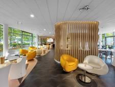 Slimme investeertrend: designhotel Eilandje biedt kamers te koop aan