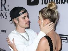 """Justin Bieber éprouvé et amoureux sur son nouvel album """"Changes"""""""