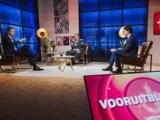 """Voka-ondernemers willen andere vaccinatiestrategie: """"Gaan we niet doen"""", zeggen De Croo en Jambon"""
