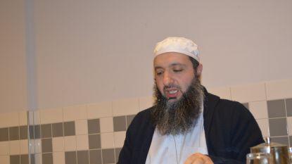 Ramadan brengt weer omstreden moslimpredikers naar Vlaamse moskeeën