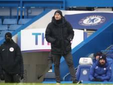 Joueur légendaire, entraîneur éphémère: Frank Lampard va prendre la porte à Chelsea