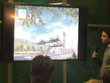 Plug-In-City wint ontwerpwedstrijd Circulair Campina Eindhoven