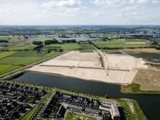 'Den Bosch moet snel nieuwe woningbouwlocaties aanwijzen'