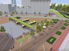 Nieuwegein wil duurzame binnenstad vol woningen