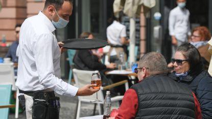 ANALYSE. Geen land in Europa doet het zo goed als Duitsland: wat is het geheim achter het succes van de 'coronaweltmeister'?