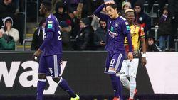 VIDEO: Morioka voegt zijn naam toe aan penaltycomplex Anderlecht