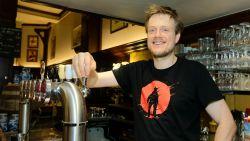 """Cafés maken zich op voor toekomst zonder tooghangen, maar mét bestelapp: """"Heropenen wordt niet makkelijk, maar we proberen het graag"""""""