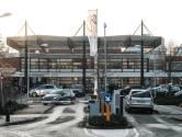 Coronavirus zet streep door open dag ziekenhuis SKB in Winterswijk