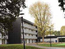 Het azc hoort na een jaar bij Zutphen