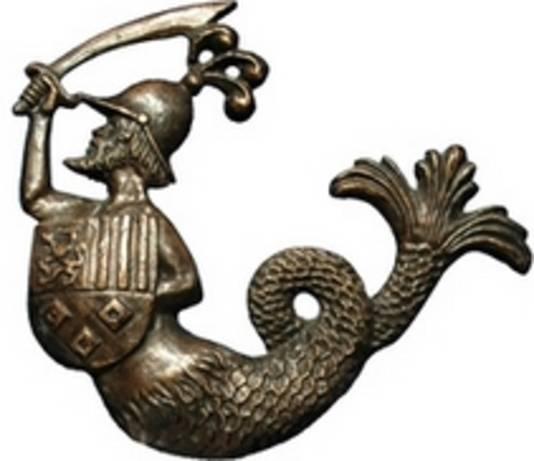 Zeeridderwindvaan Sakko Cultuurprijs
