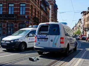 Non-lieu pour les policiers impliqués dans la mort du jeune Adil à Anderlecht
