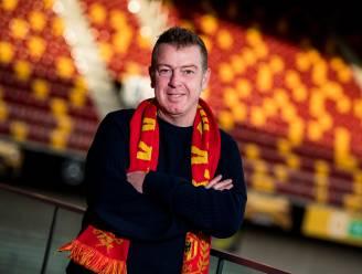 KV Mechelen op zoek naar oplossing voor 'probleem Penninckx': club wil af van huidige eigenaar