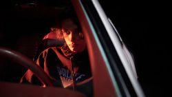 Primark en Netflix bundelen de krachten: nieuwe 'Stranger Things'-collectie in de rekken