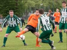 Van Dreumel en Boussif maken opnieuw dezelfde transfer