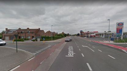 Automobilist is schuldig aan ongeval met motorrijdster maar krijgt geen straf