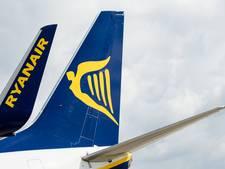 Rijssenaar helemaal klaar met Ryanair: 'Niemand wist dat vlucht niet doorging'
