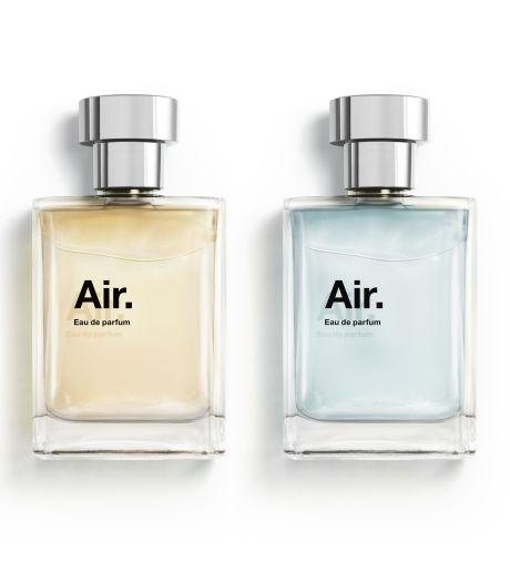 Ces parfums créés par de vrais nez coûtent moins de 5 euros
