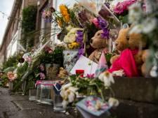 Maximale jeugdstraf geëist voor verdachte (17) doodsteken Megan: 2 jaar cel en 'jeugd-tbs'