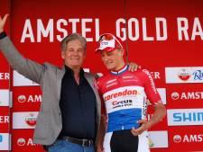 Mathieu van der Poel, le tout terrain, double la mise à La Roche